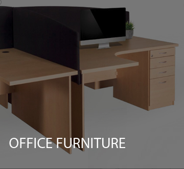 office-furniture-manufacturers-desks-chairs-Kwa-Zulu-Natal-Durban