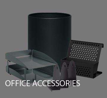 office-manufacturers-desks-chairs-kwa-zulu-natal-durban-office-accessories