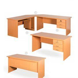office-manufacturers-desks-chairs-kwa-zulu-natal-durban-admin-desking-range
