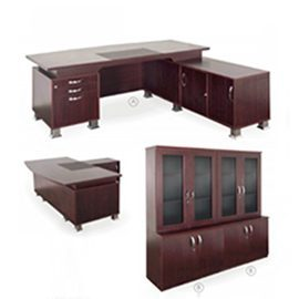 office-manufacturers-desks-chairs-kwa-zulu-natal-durban-executive-desking-range