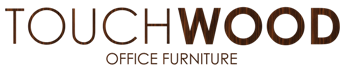 touchwood-office-furniture-durban-kwa-zulu-natal