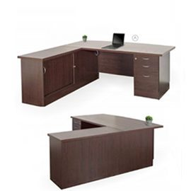 office-manufacturers-desks-chairs-kwa-zulu-natal-durban-managerial-desking-range